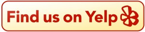 Find us on Yelp_logo
