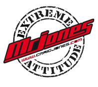 craig-Jones-logo-white